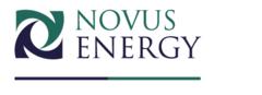 ТОО NOVUS ENERGY