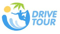 Карасаев , турагентство Drive Tour
