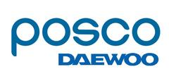 POSCO DAEWOO CORPORATION