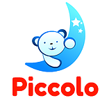 Пикколо