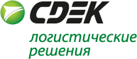 СДЭК-Альянс