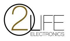 Вторая Жизнь (2 Life Electronics)