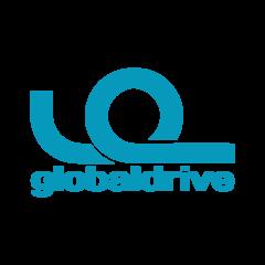 ГлобалДрайв НСК