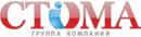 СТОМА группа компаний