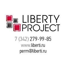Либерти Project, Пермь