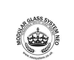 Modular Glass System NEO