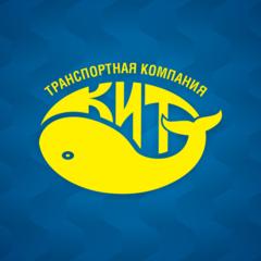 Транспортная Компания КИТ -БелРос
