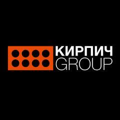 КИРПИЧ GROUP
