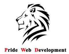 Pride Web Development