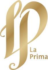 Фабрика домашнего текстиля Леди-Прима