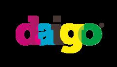 Компания DAIGO
