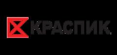 КРАСПИК