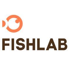 Интернет-агентство FISHLAB