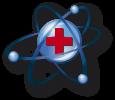 ФГБУ ФНКЦ специализированных видов медицинской помощи и медицинских технологий ФМБА России