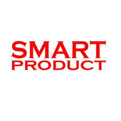 Smart-Product