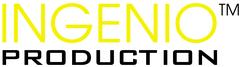 Продакшн-студия Ингенио
