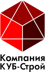 Компания КУБ-Строй