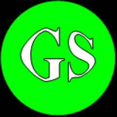 Гранд Солид