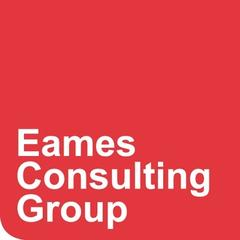 EAMES (UK)