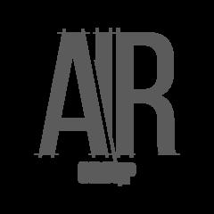 AIR-GROUP.KZ