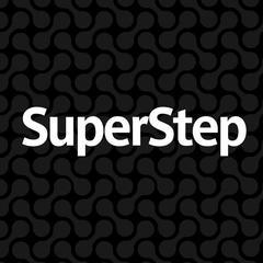 SuperStep (ИП Немытова И.А.)