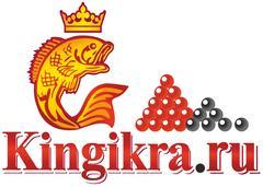 KingIkra