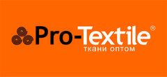 Протекстиль-Иваново