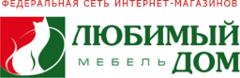 Любимый дом Мурманск