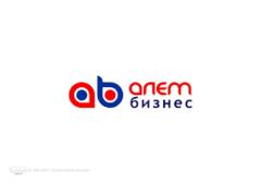 Алем Бизнес