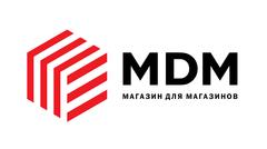 МДМ, Группа компаний