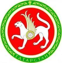Центр развития земельных отношений Республики Татарстан