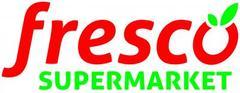 Azeri Retail