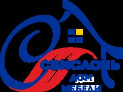 Дом торговли Свислочь
