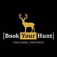 BookYourHunt