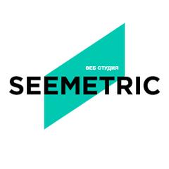 Seemetric