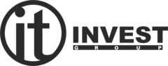 Information Technologies Invest Group