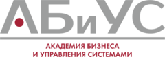 ЧОУ ДПО «Академия бизнеса и управления системами»