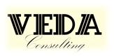 Юридическая компания Веда Консалтинг