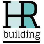 Hr-building