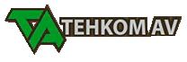 ТЕХКОМ АВ