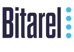 Битарел