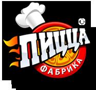 Пиццафабрика Иваново