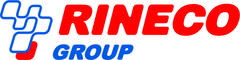 Rineco Group