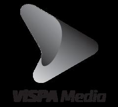ВИСПА Медиа