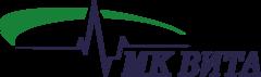 Медицинская компания Вита