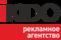 Кутов Андрей Валерьевич