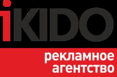 Рекламное агентство iKIDO