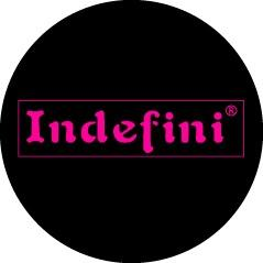 Индефини
