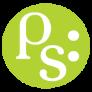 Post Scriptum - студия рекламного дизайна