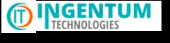 Ingentum Technologies Corp.